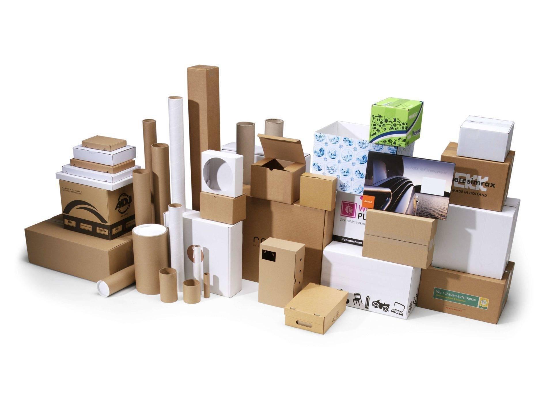 dozen-laten-maken