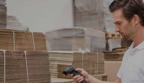Ruime voorraad webshop verpakkingen