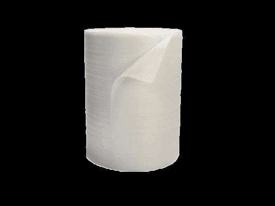 foamverpakking