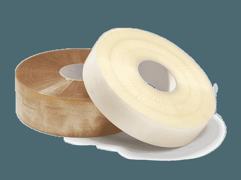 Machinetape - Holland Packaging